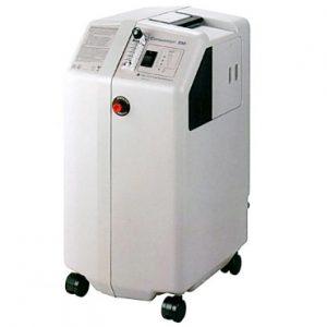 Koncentrator tlenu Companion 590i