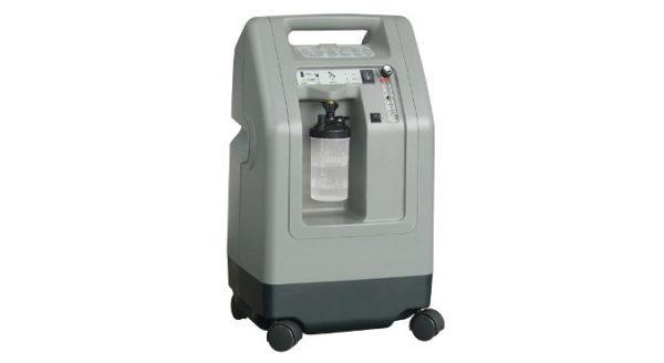 Koncentrator tlenu DeVilbiss Compact 525KS