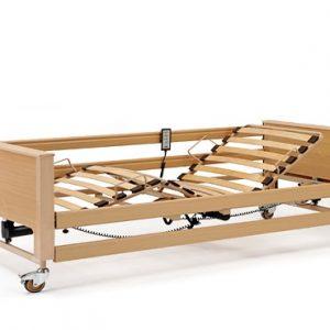 Łóżko rehabilitacyjne Arminia II