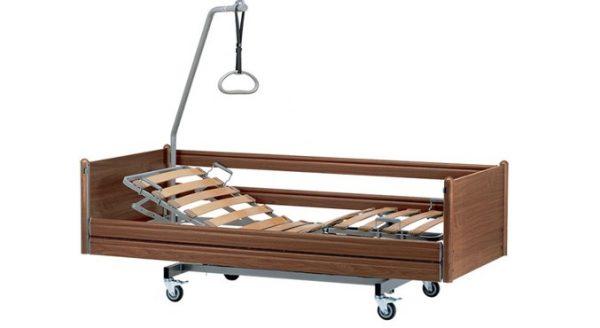 Łóżko rehabilitacyjne Belluno