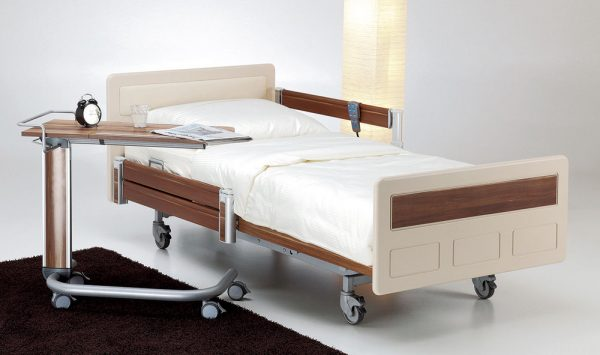 System rehabilitacyjny Combiflex fc