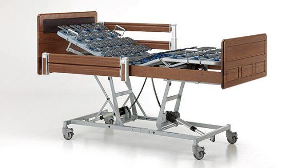 System rehabilitacyjny Combiflex