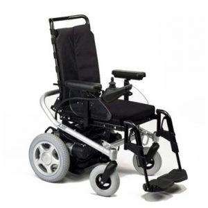 Wózek elektryczny Otto Bock A200