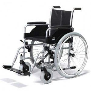 Wózek ręczny 708D